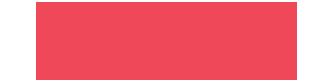 Sunrise Global Logo