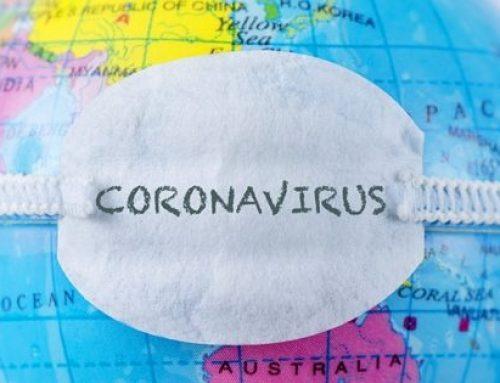 Markalar Coronavirüsü Nasıl Yener?