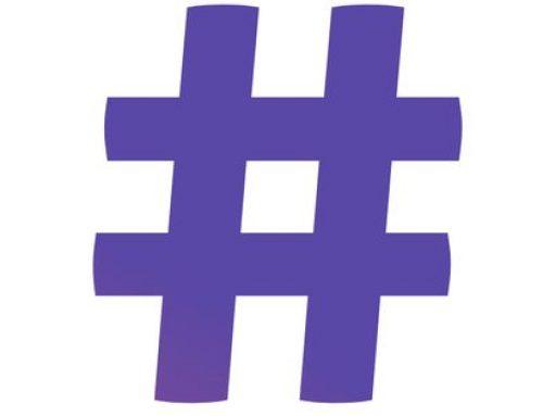 Instagramda Doğru Hashtag Kullanımı Hakkında İpuçları