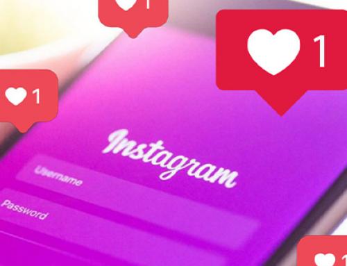 Instagram'da Sizi Farklı Kılacak 4 Özellikler